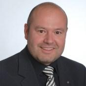 Jörg Sennrich