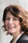 Andrea Rutishauser