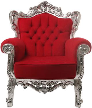 fauteuils design pas cher fauteuil