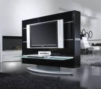 meuble tv design pas cher meuble tv