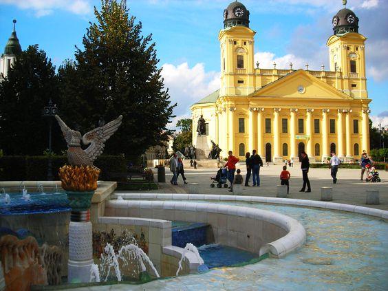 led bolt Debrecen