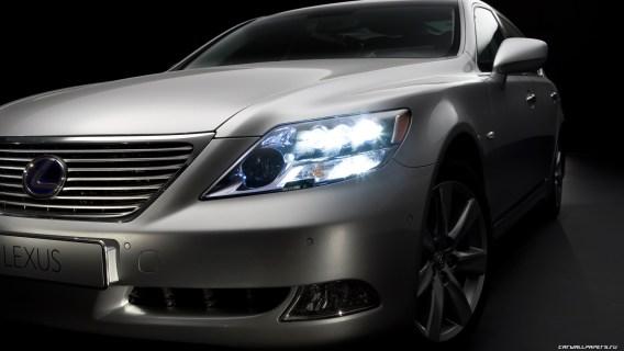 Lexus-LS600-2007-300x169 Autó ledesítés vélemények
