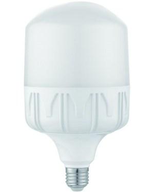 Led-ipari-körte-égo-38W-3500-lumen-300W-izzó-helyett.-E27-120-mm-4000K-közép-fehér-nem-vibrál-a-fénye-Life-Light-Led.-3-év-gar. Ledfenyek.eu