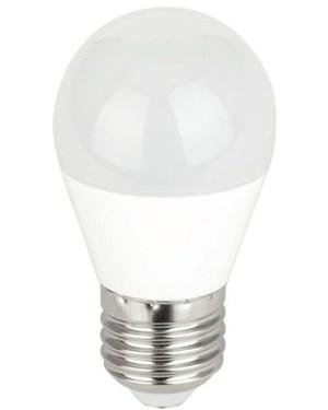 Led-körte-égő-7W-70W-izzó-helyett.-700-Lumen-45-mm-4200-K-közép-fehér-E27-foglalat.-Nem-vibrál-a-fénye-Life-Light-Led.-3-év-garancia- Ledfenyek.eu