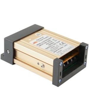 Led tápegység 60W 12V IP43, esőálló