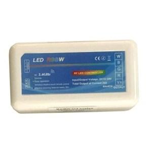 RGBW-led-szalag-csoport-vezérlő-288W-rádiós.-RGB-esetén-216W.-Csak-ezzel-együtt-működik-LLSZRADRGBW288WCSTAV--300x300 RGBW led szalag csoport vezérlőhöz távirányító