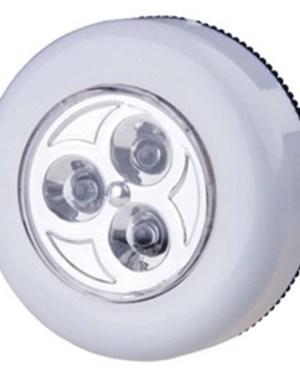 led-elemlámpa-nyomásra-világít