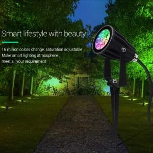 Vizallo-kerti-lampa-6W-420-Lumen-FUTC04-2-1-300x300 Vízálló kerti lámpa 6W (FUTC04) RGB-CCT