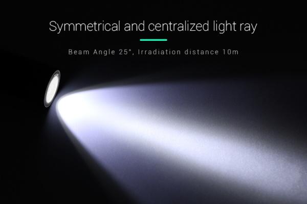 Vizallo-kerti-lampa-6W-420-Lumen-FUTC04-6-1 Vízálló kerti lámpa 6W (FUTC04) RGB-CCT