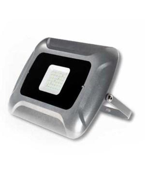 Slim-smd-led-reflektor-30W-IP65-2850-Lumen-3000K-meleg-feher. Ledfenyek.eu