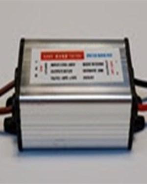 Tápegység 12W 12V IP67 vízálló kültérre és beltérre