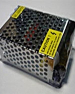Tápegység 60W 12V IP20