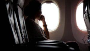 4 cosas que no debes empacar al momento de migrar