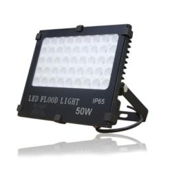 Đèn LED pha 50W Arolight ARP50L