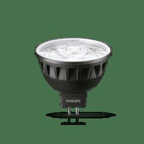 Philips MASTER LEDspot ExpertColor LV