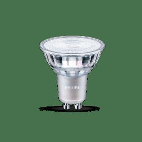 Philips MASTER LEDspot MV GU10
