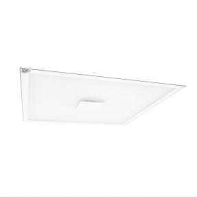 Philips Cleanroom LED CR434B