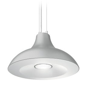 Philips Fresh Food Pendant