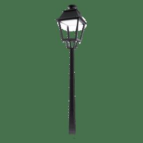 Philips Jargeau 400 LED