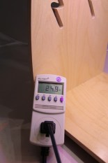 watt-meter-LED_Habitats