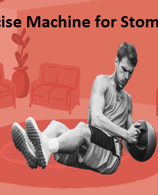 top 10 ab workout machines