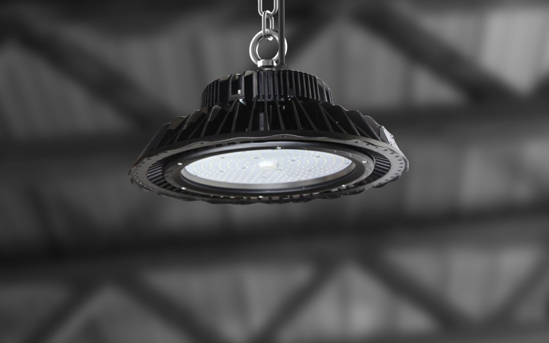 How LED Lights Can Save You Money When Times Are Tough