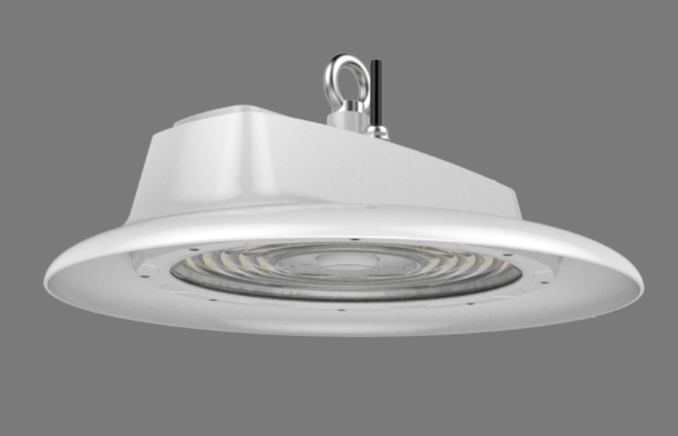 How LED Lighting Can Help You Improve Food Safety, Boost Energy Efficiency, and Reduce Downtime – My Process Expo 2019
