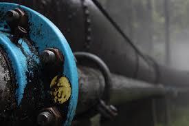 Fuel Leak Detection
