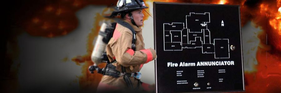 fireman running annunciator (1)