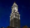 Bostonbuildingleds
