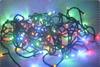 Led_seasonal_lights_picture