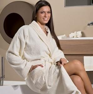 Можно ли беременным принимать ванну с пеной