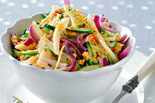 Сельдереевый суп для похудения правильный рецепт. Классический сельдереевый суп для похудения: правильный рецепт