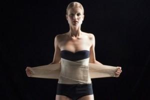 lako mršavljenje na masti na trbuhu
