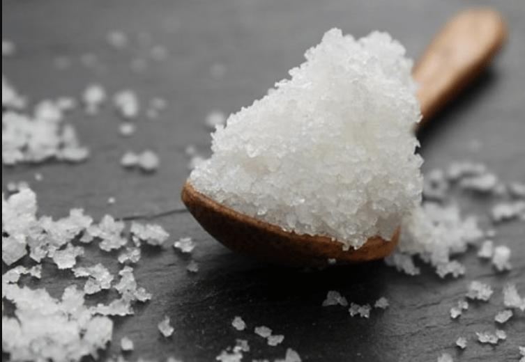 Labé touchée par une crise de sel suite à la fermeture des frontières