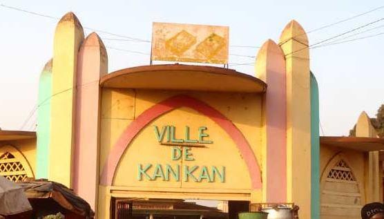 KANKAN : réactions croisées de citoyens après la reconduction de Kassory Fofana à la Primature