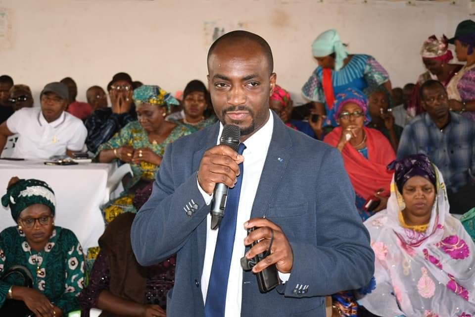 Comment s'accorder sur la durée de la Transition en Guinée ?