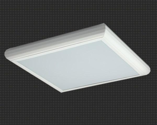 Светодиодный светильник LEDSU2419О112Е Свет Украины