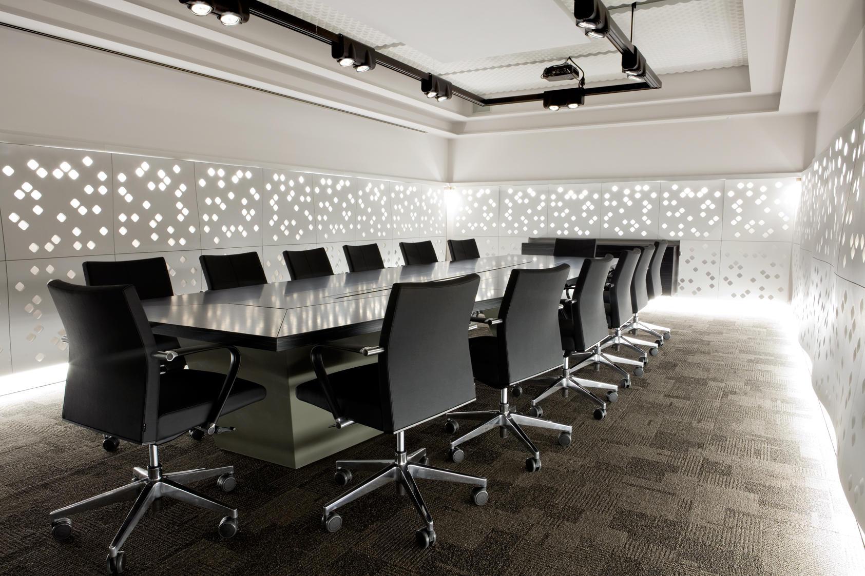 office interior lights led lighting
