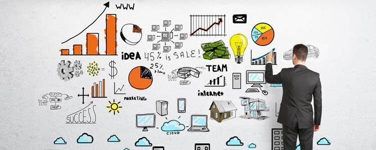 modern marketing ledlights.blog