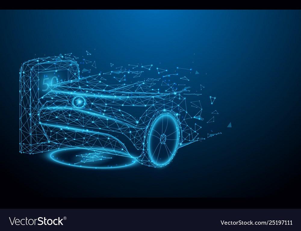 autonomous vehicle 4 ledlights.blog