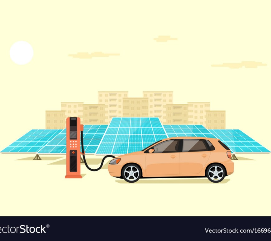 electric vehicle 2 8 ledlights.blog