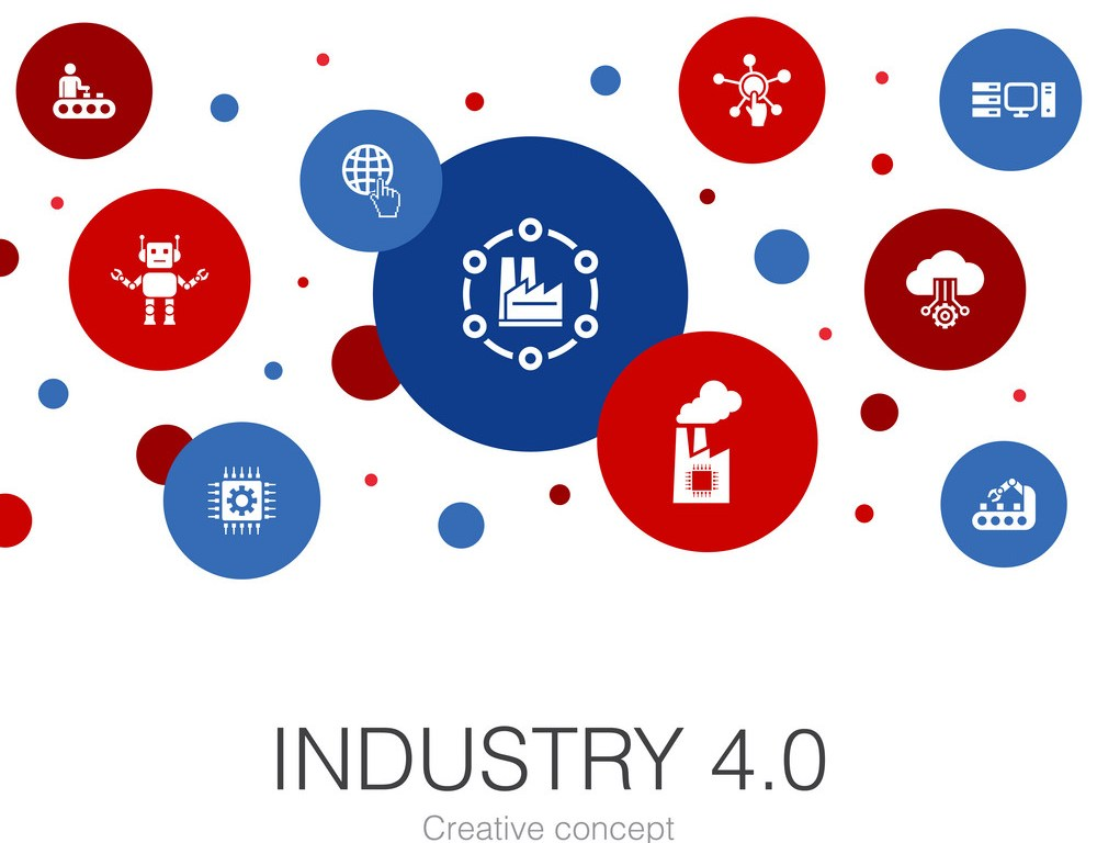 industry 4.0 22 ledlights.blog