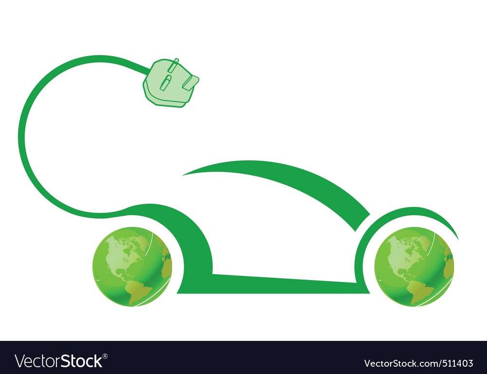 electric car ledlights.blog