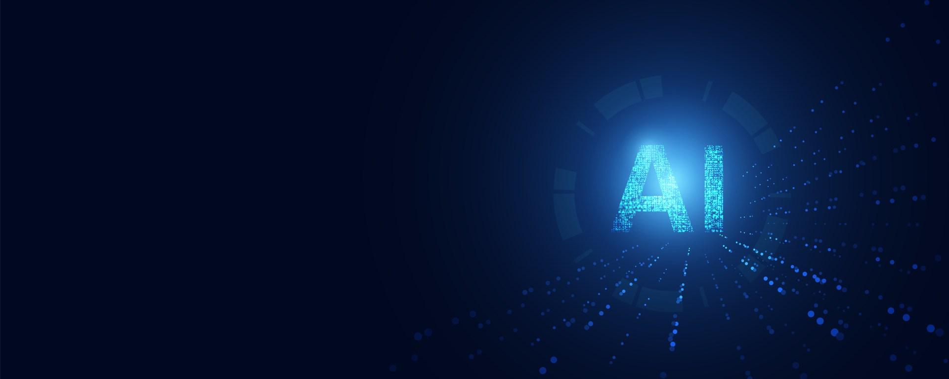 541 ledlights.blog
