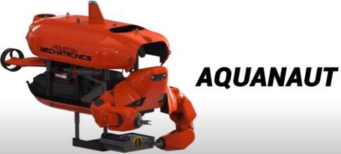 aquanaut ledlights.blog