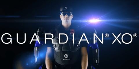guardian ledlights.blog