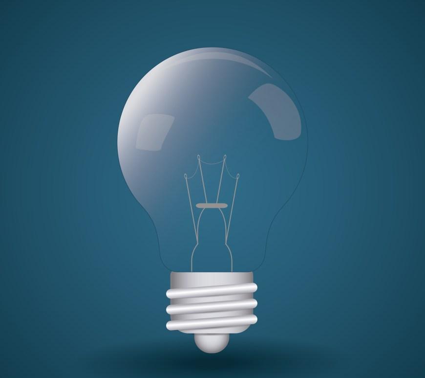10971 ledlights.blog