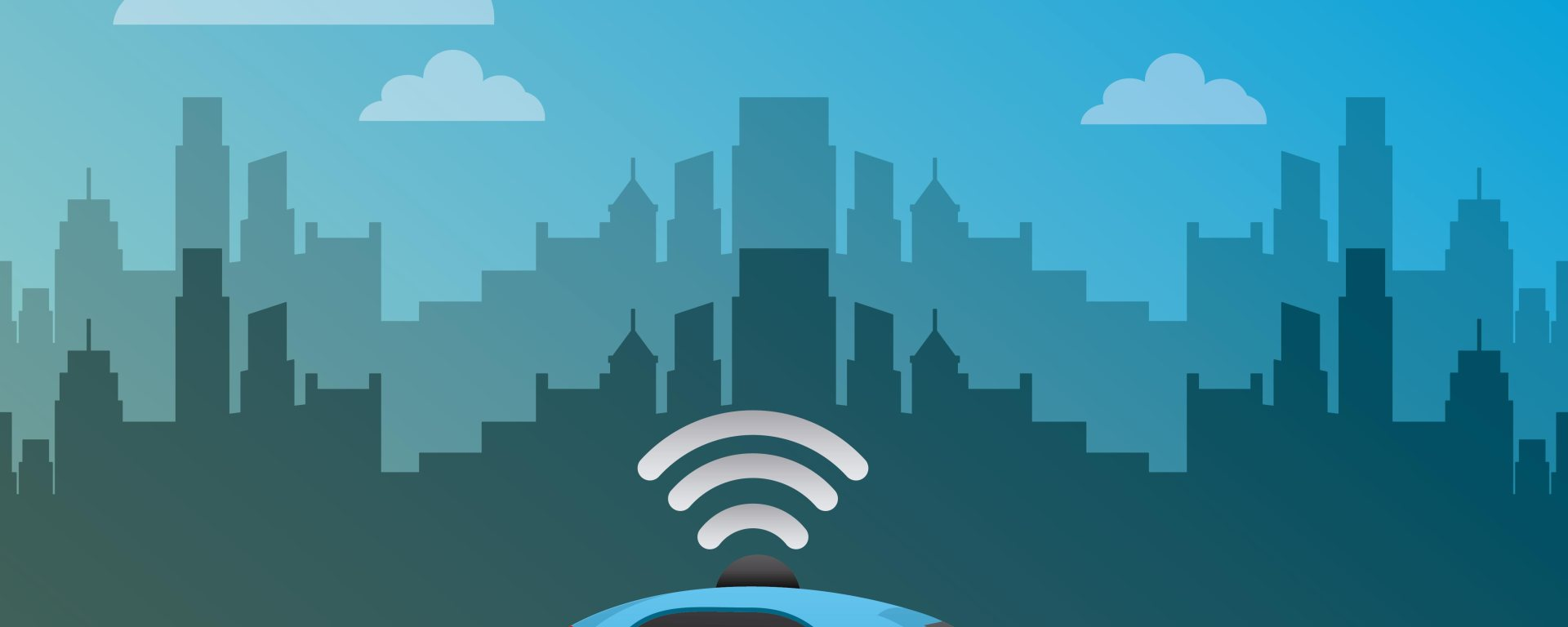 Driverless systems