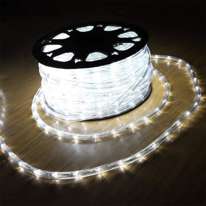The best LED Rope Lights-2020 1